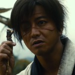 #Cannes2017 – Blade of the Immortal, di Takashi Miike