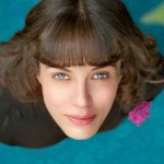 This Beautiful Fantastic, di Simon Aboud