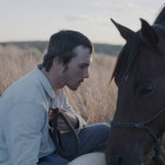 #Cannes2017 – The Rider, di Chloé Zhao