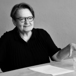 """I'm a citizen of the world"". Intervista esclusiva a Agnieszka Holland"
