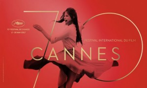 Banner Cannes 2017