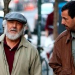 #Cannes2017 – The Meyerowitz Stories, di Noah Baumbach
