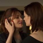 #Cannes2017 – D'après une histoire vraie, di Roman Polanski