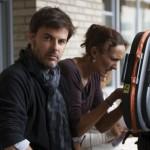 #Cannes2017 –  L'amant double. Incontro con François Ozon, Marine Vacth e Jérémie Renier