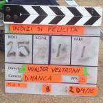 Indizi di Felicità, di Walter Veltroni