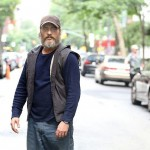 #Cannes2017 – You were never really here, di Lynne Ramsay