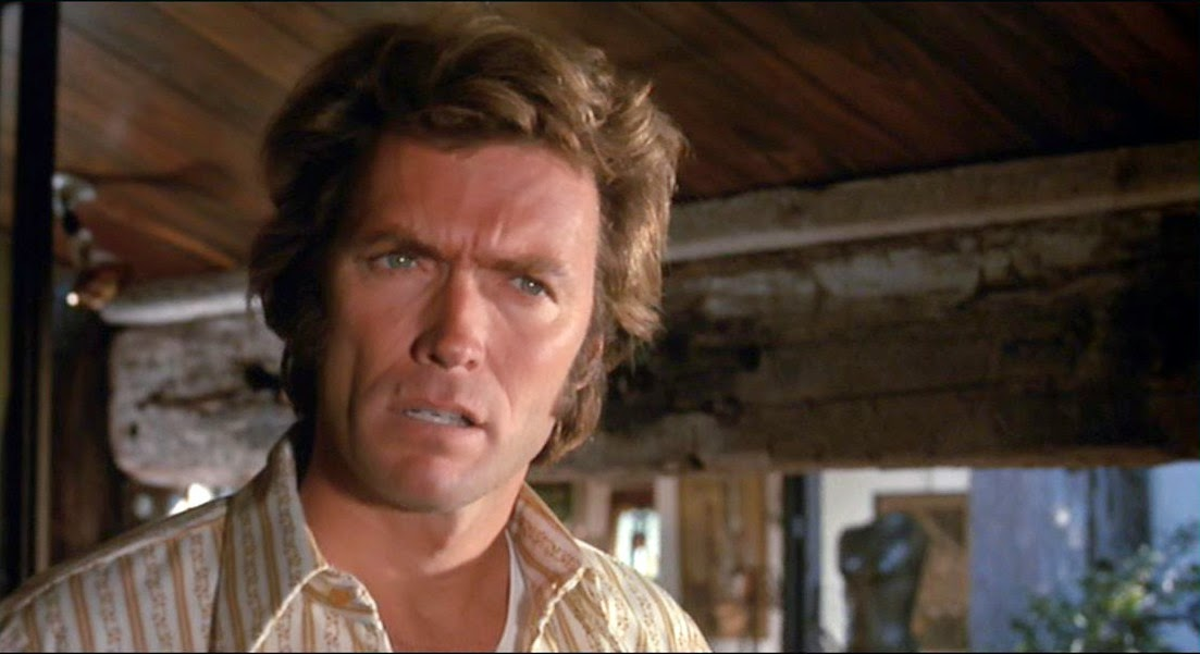 Play-Misty-For-Me-Clint-Eastwood-1971