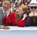 #Cannes2017 VS Netflix: lo scontro passa per la giuria