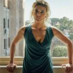 #Cannes2017 – Jasmine Trinca premiata a Un Certain Regard