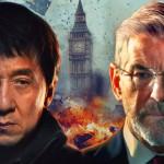 Jackie Chan, la star immortale del Marché globalizzato