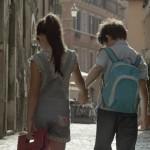Blog QUASI UN DIARIO – Una gita a Roma