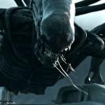 Alien: Covenant, di Ridley Scott