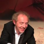 #Cannes2017 – I fantasmi di Arnaud Desplechin. Incontro con il regista e il cast