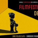 Filmfestival del Garda – X Edizione