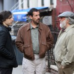 #Cannes2017 – The Meyerowitz Stories: Baumbach sulla Croisette