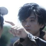 #Cannes2017 – Before we vanish, di Kiyoshi Kurosawa