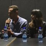 #Cannes2017 – Cuori puri nella periferia romana. Incontro con Roberto De Paolis e il cast