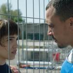 #Cannes2017 – Cuori puri, di Roberto De Paolis