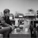 #Cannes2017 – Geu-hu (Le jour d'après), di Hong Sang-soo