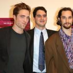 #Cannes2017 – Good Time. Incontro con Josh e Benny Safdie e Robert Pattinson