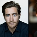 LAVORI IN CORSO. Guadagnino, Zac Efron, Zach Braff, Aronofsky, Rami Malek