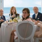 #Cannes2017 – Happy End: Michael Haneke e l'solamento borghese dalla società