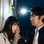 #Cannes2017 – Hikari (Vers la lumière), di Naomi Kawase