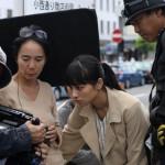 #Cannes2017 – Hikari (Vers la lumière). Incontro con Naomi Kawase