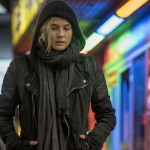 #Cannes2017 – In the fade, di Fatih Akin