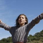 #Cannes2017 – Jeannette, l'enfance de Jeanne d'Arc, di Bruno Dumont