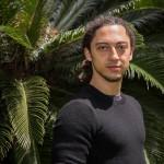 #Cannes2017 – A Ciambra: applauditissimo il film di Jonas Carpignano in Quinzaine