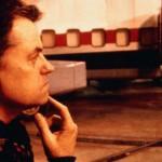 Jonathan Demme, il regista che amava le donne