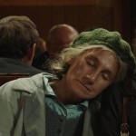 #Cannes2017 – Krotkaya (A Gentle Creature), di Sergei Loznitsa