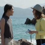 #Cannes2017 – La Caméra de Claire, di Hong Sang-soo