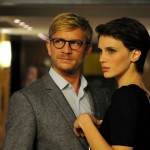 #Cannes2017 – L'amant double, di François Ozon