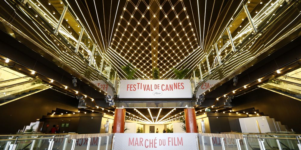 marchefilmcannes2013