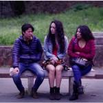 Sicilia Queer Filmfest 2017 – Los Objetos Amorosos