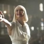 #Cannes2017 – Okja: una storia sull'amicizia, la natura, le minacce della società per Bong Joon Ho