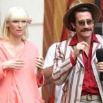 #Cannes2017 – Okja: l'ambiente multi-device nell'epoca di Netflix. Parola a regista e cast