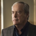 Addio a Powers Boothe