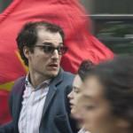 #Cannes2017 – Le Redoutable: Godard secondo Michel Hazanavicius