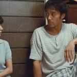 Ritratto di famiglia con tempesta, di Hirokazu Kore-eda
