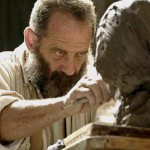 #Cannes2017 – Rodin, di Jacques Doillon