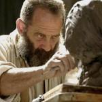 #Cannes2017 – Rodin, di Jacques Doillon