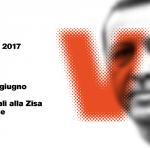 Sicilia Queer Filmfest 2017: il programma
