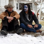 #Cannes2017 – Wind River, di Taylor Sheridan