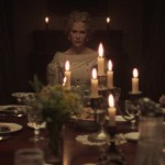 #Cannes2017 – The Beguiled, di Sofia Coppola