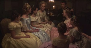 the beguiled1