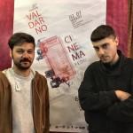 Valdarno Cinema Fedic – I The Pills e la fine della rivoluzione del web