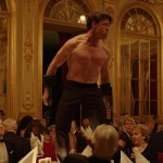 #Cannes2017 – The Square, di Ruben Östlund